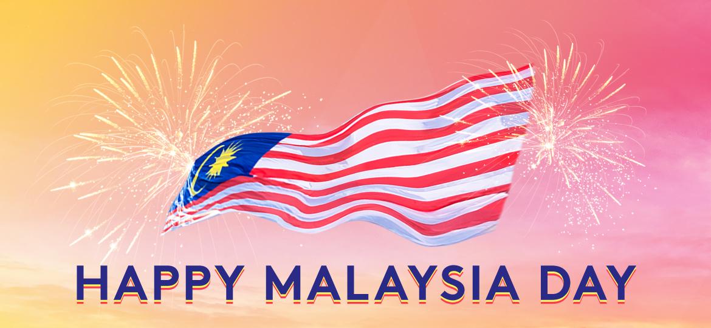 20190912_Malaysia-Day-visual_V1_GENT-Web-1170×540-2cm