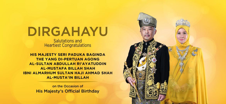 20200504_SPB-Yang-di-Pertuan-Agongs-Official-Birthday-congratulatory-message_V2_GENT-Web-1170×540-Top2cm